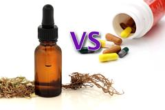 tincture-vs-pill